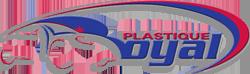 Plastique Royal